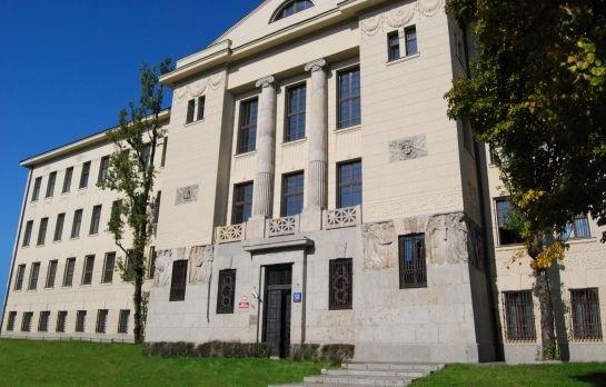 sąd okręgowy czerniakowska 100 warszawa