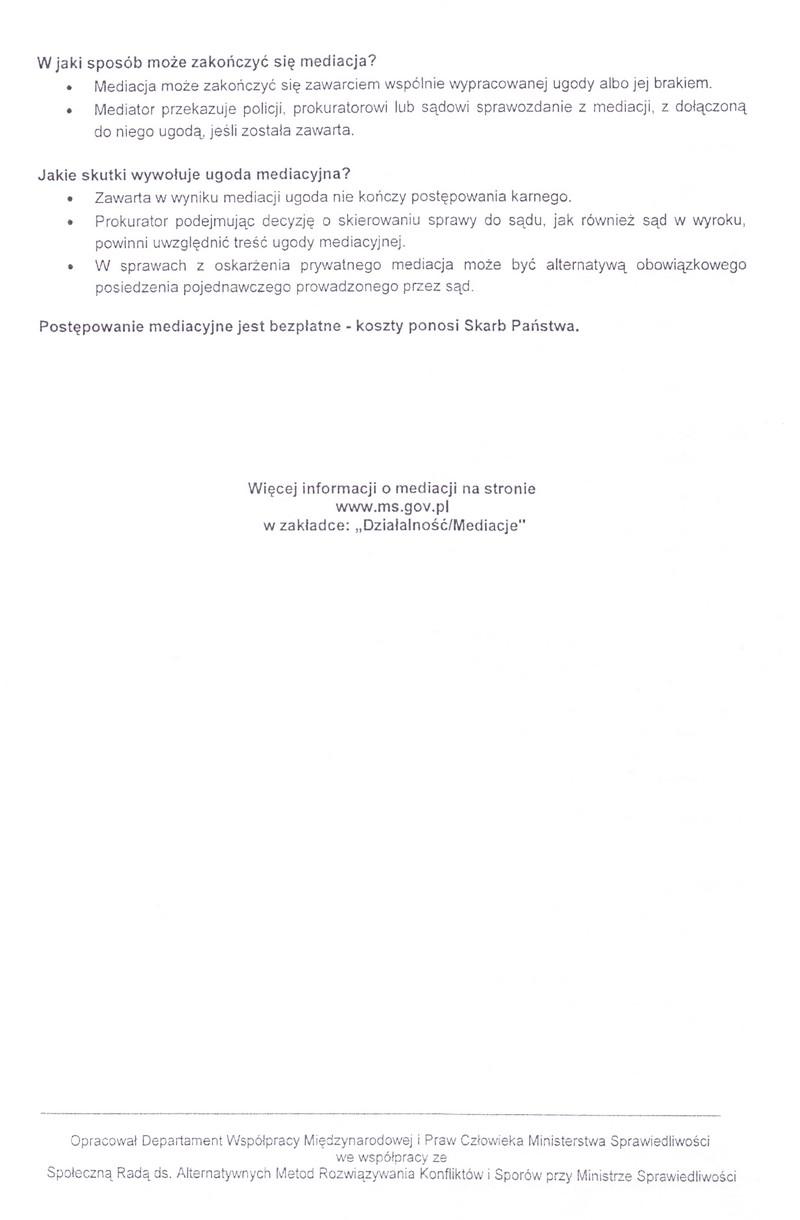 /uploads/files/migration/piaseczno/Aktualnosci/inf_kar_2.jpg