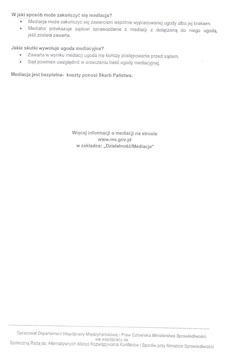 /uploads/files/migration/piaseczno/Aktualnosci/inf_niel_2.jpg
