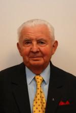 Sędzia Romuald Gilewicz