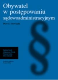 /uploads/files/migration/sow/Informacje/Broszury/broszura_1.jpg