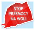 /uploads/files/migration/wola/Sad Rejonowy dla Warszawy - Woli/Kuratorzy/Stop_przemocy_na_Woli.jpg